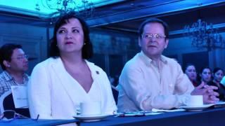 Download Videomemoria 92 Asamblea Convención IMCP Mérida 2015 Video