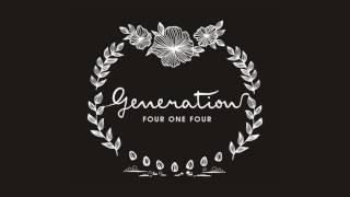 Download Generation 414 - 2016 UN Women Project Inspire Finalist Video