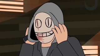 Download Dead By Daylight Parody 5 (Animated) Video