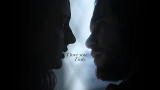 Download Jon & Sansa   I love you. Truly. (Marriage AU) Video