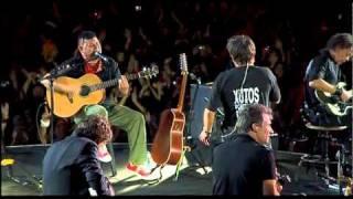 Download CAMANÉ e XUTOS & PONTAPÉS - Live Concert - Lisbon Video