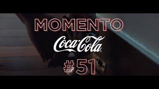 Download Momento Coca-Cola #51: La Sorpresa Video