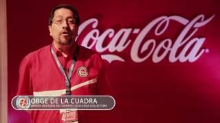 Download Pasión en rojo - Coleccionistas argentinos de Coca Cola, un fenómeno en expansión Video