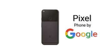 Download Google Pixel (XL) Review - The best phone you probably shouldn't buy Video
