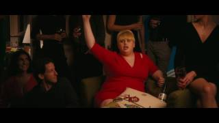 Download 5 How to Be Single ~ Deleted Scene Video