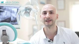 Download Yirmilik Diş Çekimi Zor Mudur? Video