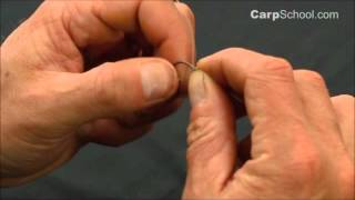 Download Chod rig in detail Video