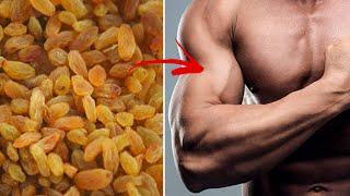 Download इसे खाते ही शरीर का वजन तेजी से बढ़ने लगेगा!दुबले पतले लोग इसे जरूर आजमायें - How To Gain Weight Video