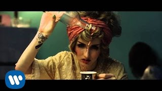 Download Melanie Martinez - Sippy Cup Video