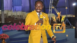 Download LIVE SUNDAY SERVICE 3RD JULY 2016 - Apostle Johnson Suleman Video