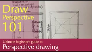 Download Perspective 101 : Lesson 03 Video