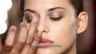Download Make Up Lesson the Dior Video
