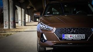 Download Nový Hyundai i30 - 5 najväčších TECH noviniek Video