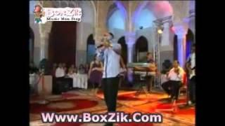 Download Cheb Ounounou 2011 - Diwni M3akom L3arsha Video