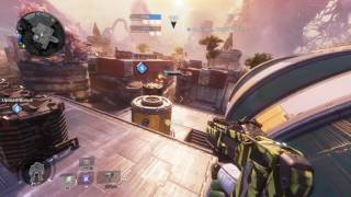 Download TITANFALL 2 Pro Gameplay 45 Kills Streak Video