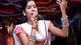 Download Bajrang Bali Ka Kya Kehna | Hindi Live Bhajan | Hanumanji Song 2014 | Full Video Song Video
