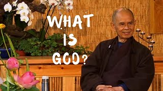 Download What is God? Video