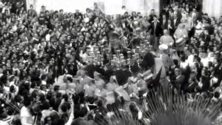 Download LUCENA Y SU SEMANA SANTA   Agrupación de Cofradías   PRESENTACIÓN CARTEL SEMANA SANTA 2013 Video