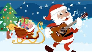 Download Kerstmis liedjes.Nederlandse kerst muziek.Kerstliedjes instrumentaal 2018.Achtergrond muziek. Video