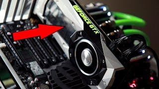 Download How to get more FPS without overclocking! Video
