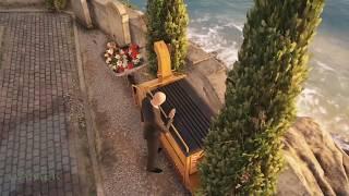 Download HITMAN - Funny/Brutal Kills Montage | Landslide ( Bonus Mission ) Video