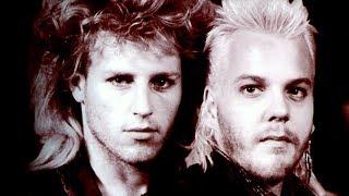 Download Things In The Lost Boys You Only Notice As An Adult Video