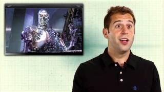 Download Daniel Craig in Epsilon Breach Video