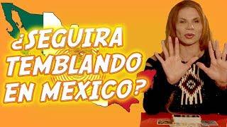 Download ¿Seguirá temblando en México? Predicciones Mhoni Vidente Video