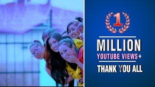 Download Makke Semlage YAOSHANG MEI THABA SPECIAL 2017 Video