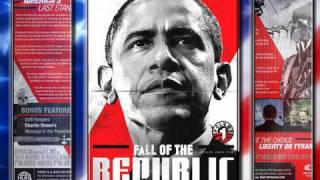 Download Fall of the Republic HQ full length version Video