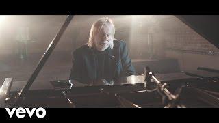 Download Rick Wakeman - Morning Has Broken Video
