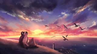 Download CMA - Dream Away Video