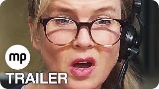 Download BRIDGET JONES' BABY Trailer German Deutsch (2016) Bridget Jones 3 Video