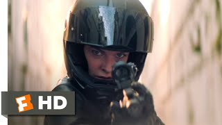 Download Mission: Impossible - Fallout (2018) - Hot Pursuit Scene (5/10) | Movieclips Video