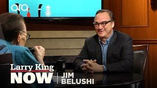 Download If You Only Knew: Jim Belushi Video