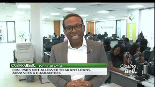 Download CBN set to establish payment service banks to drive financial inclusion Video