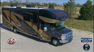 Download Entegra Coach Esteem Luxury Class C RVs for Sale at #1 Dealer - MHSRV Video