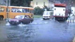 Download Bregenz Hochwasser 1987 Video