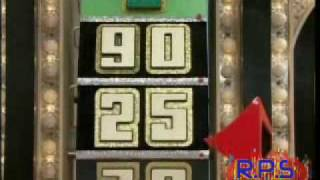 Download The Price Is Right - Most Amazing Spinoff Video