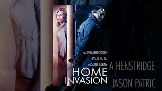 Download Home Invasion Video