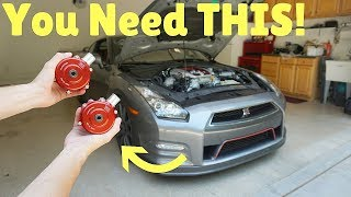 Download EVERY Turbocharged Car NEEDS THIS! Video