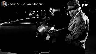 Download Piano Blues 3 - A two hour long compilation Video