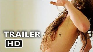Download BOBBI JENE Trailer (Romance - 2017) Video