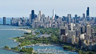 Download CHICAGO -4K Video