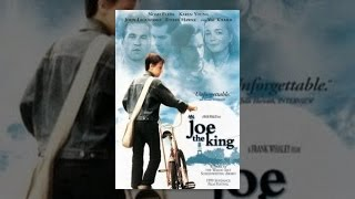 Download Joe the King Video