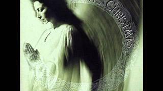 Download Gaudete - Celtic Christmas Video