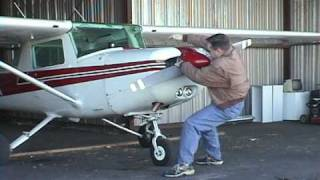 Download The Cycle of Aircraft Ownership Video