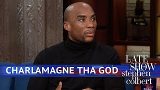 Download Why Charlamagne Tha God Cancelled On Kanye Video