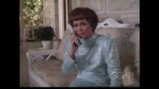 Download FALCON CREST One-Liners Volume 1 Video