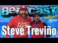 Download Bertcast # 385 - Steve Traviño & ME Video